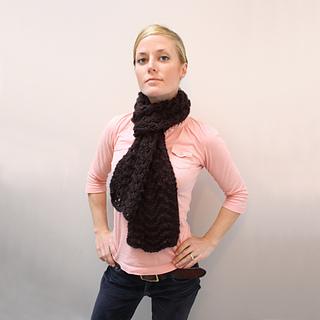 Chunky_alpaca_scarf_square_small2