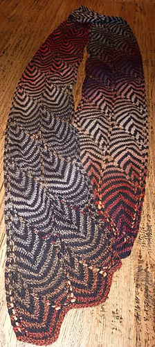 Knittingmerlin2012_3_medium
