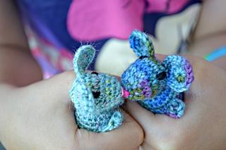 Crochet_mouse_free_pattern_25_small2