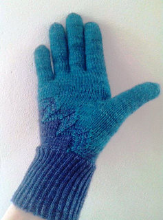 Handschoen1_small2