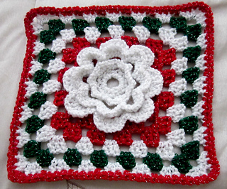 Winter_rose_small2