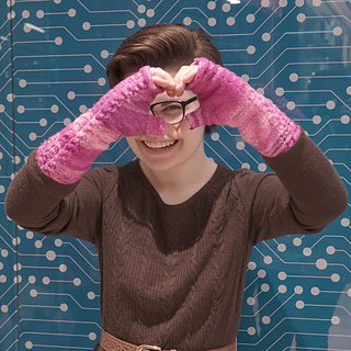 Fingerless_mitts_small_1_small2