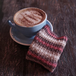 Chai_latte_small_2_small2