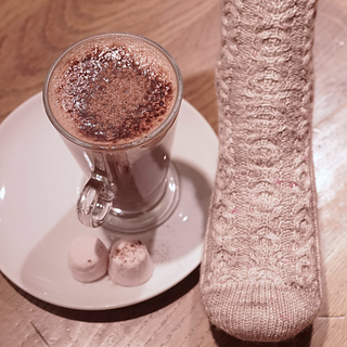 Hot_chocolate_small_1_small2