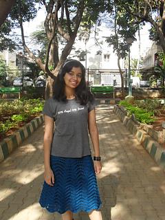 Skirt_009_small2