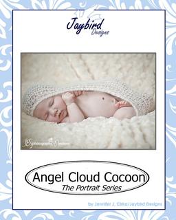 Angel_cloud_small2