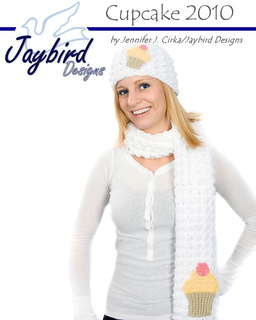 Cupcakecover_v2_small2