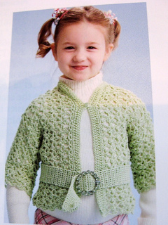 Lacysweater1_small2