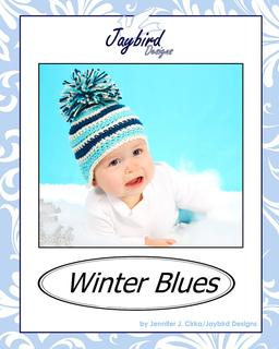 Winterblues_small2
