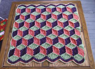 Blocks_baby_blanket_small2