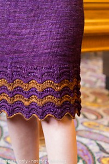 Aurora_teagarden_skirt_small2