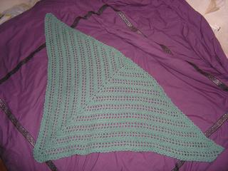 Crochet_shawl__basket_003_small2