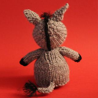 Donkey3_small2