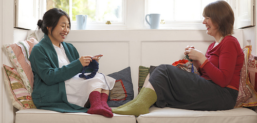 Knitwear_444_150dpi_medium