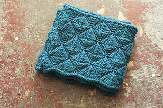 Knitwear_559_small_small2