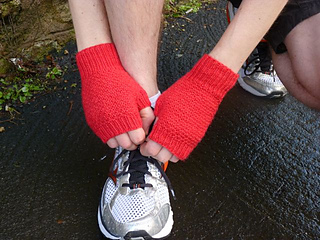 Ready_mitts_for_refuge7_small2