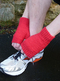 Ready_mitts_for_refuge8_small2