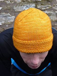 Steady_hat4_small2