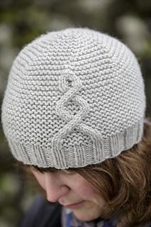 Grey_hat46lr_small2