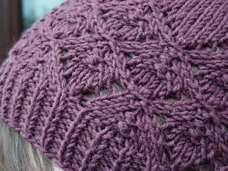 Lacy_hat3_small2