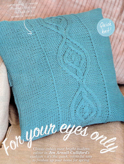 Simply_knitting_90_cushion_small2