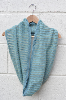 Cowl_028_small2