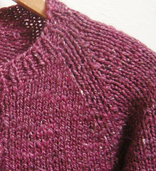 Jenjoycedesign_calidez_cardigan_detail_3_small