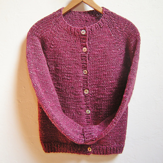 Jenjoycedesign_calidez_cardigan_3_small2