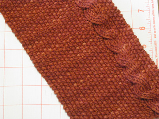Cable_scarf_close_up_small2