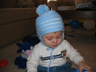 Hat_for_ravi_and_carol_s_baby_small2