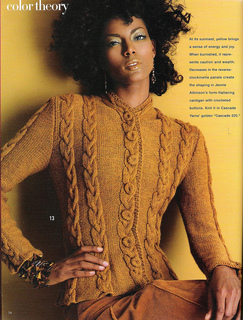 5vogue_knitting_fall_2005_small2