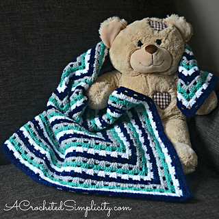 Get_in_line_granny_afghan_3_small2