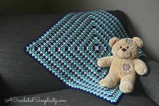 Get_in_line_granny_afghan_2_small2