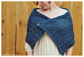 Cableand_lace_kp_final_small2