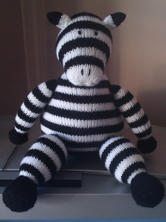 Zebra_1_1_small2