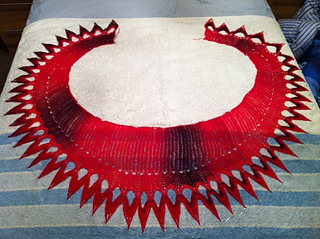 Carolyn_s_lace_5__blocking_small2