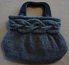 Cablebandbag2_small