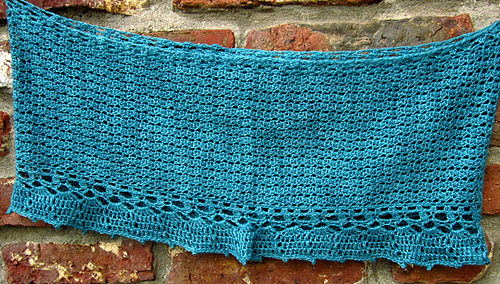 Jess_cowl_01_klein_medium