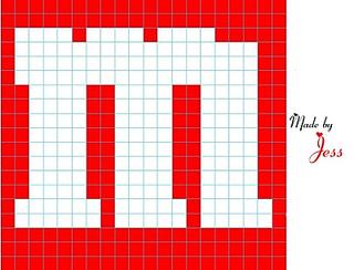 M_graph_small2