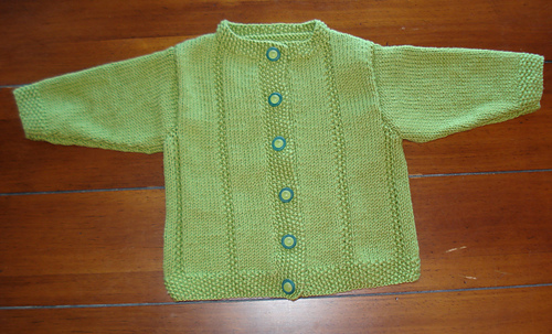 Green_wool_cotton_1_medium