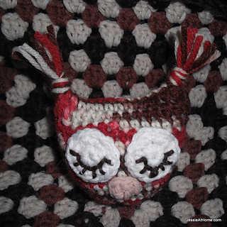 Free-crochet-pattern-owl-lovey_small2
