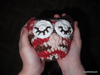 Owlet-lovey-process-photo-8_small2