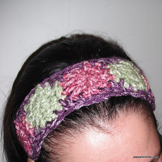 Free-crochet-dotted-headband-pattern-front_small2