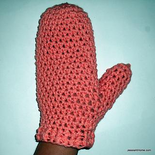 Free-crochet-pattern-bath-mitt-spa-set-back_small2
