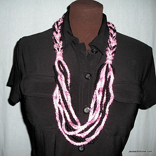 Full_808_48417_chainnecklace_5_small2