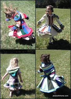 Kat-faerie-coat-knit-vert-backs_small2