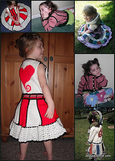 Kat-faerie-coat-knit-pattern-photo-3_small2