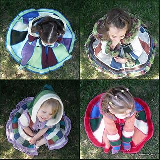 Kat-faerie-coat-knit-pattern-photo-2_small2