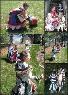 Kat-faerie-coat-knit-pattern-photo-4_small2