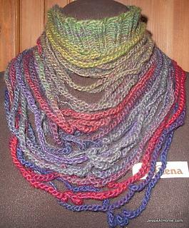 Ellen-knit-turtle-neck-lace-pattern-square-front_small2